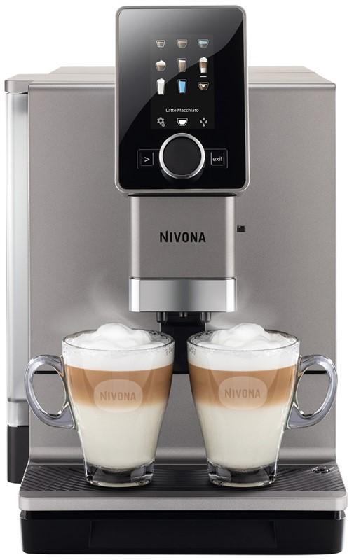 NIVONA NICR930