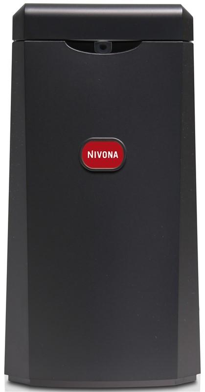 Aktívny chladič na mlieko Nivona NICO 100