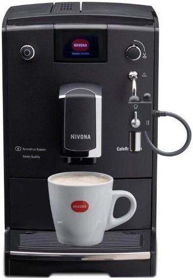 Pressovar NIVONA NICR 660