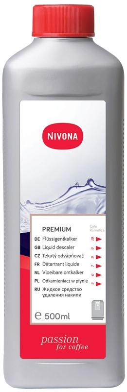 NIVONA NIRK703