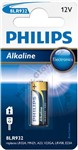 Batéria Philips 8L932 alkaline button c
