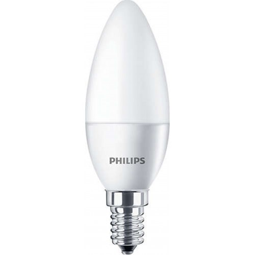 Philips CorePro LEDcandle ND 3,5-25W E14 840 B35 FR
