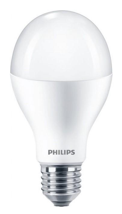 CorePro LEDbulb ND 18-120W A67 E27 840