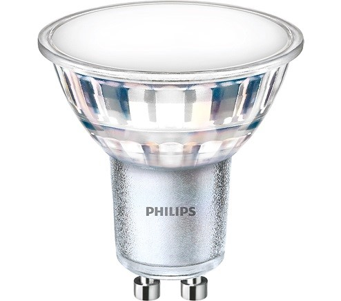 Philips Classic LEDspotMV ND 5-50W GU10 840 120D