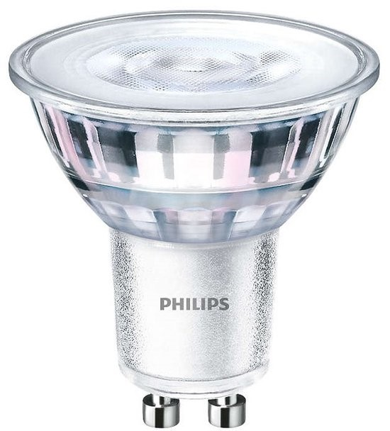 Philips Classic LEDspotMV ND 3,5-35W GU10 830 120D