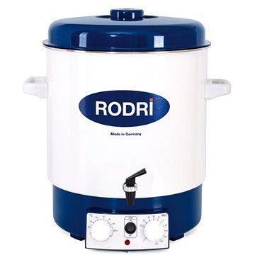 Zavárací automat Rodri 686.171