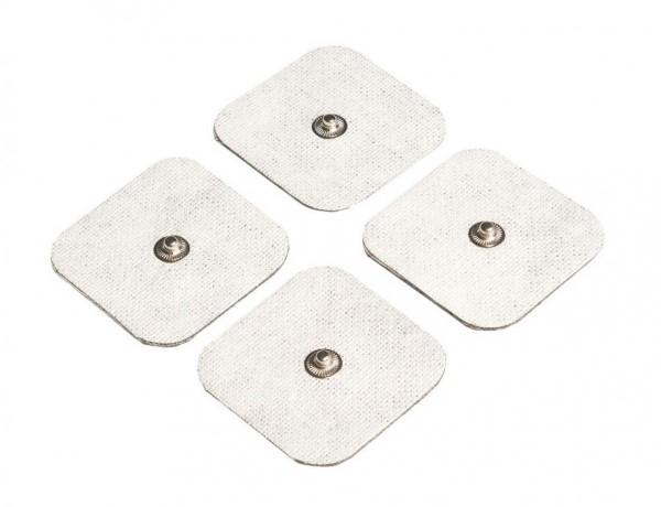 Elektródy samolepiace k SANITAS SEM 43 TENS/EMS-8ks