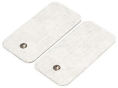 Elektródy samolepiace k SANITAS SEM 43 TENS/EMS-4ks