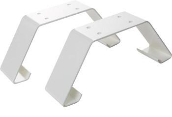 Nožičky pre konvektory TECHNOTHERM CVS,CV, CPH