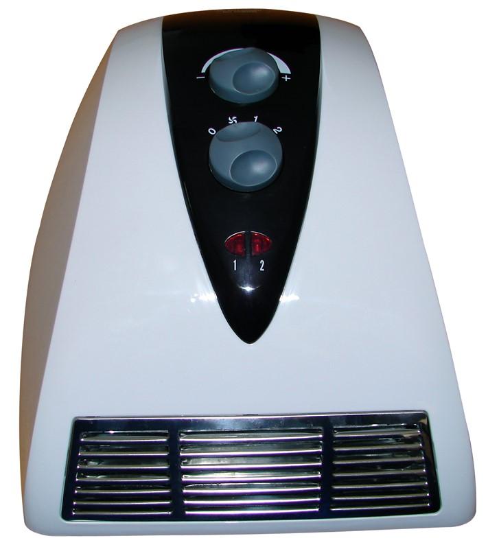 Konvektor TECHNOTHERM SH 20 D
