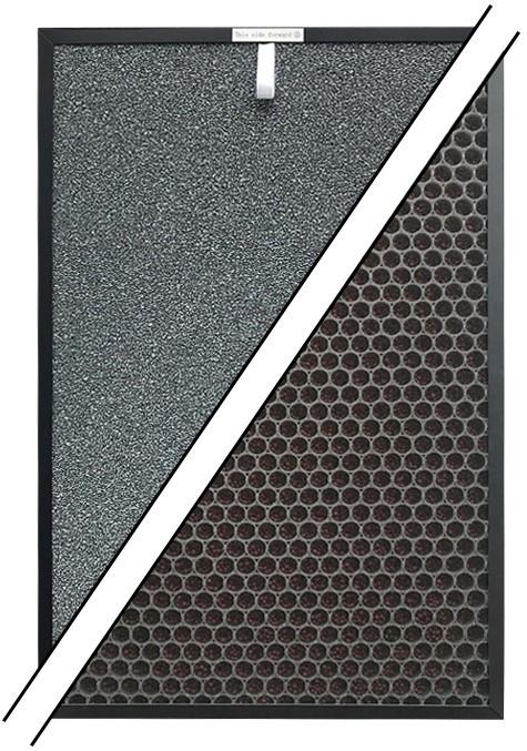 Filter do čističky vzduchu TKG AP 2000 CF1