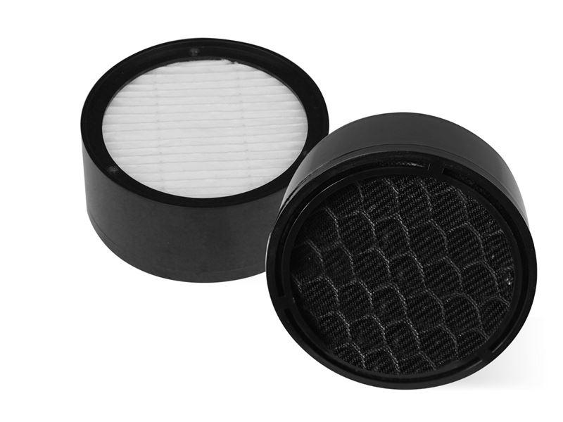 TKG AP1000 filter
