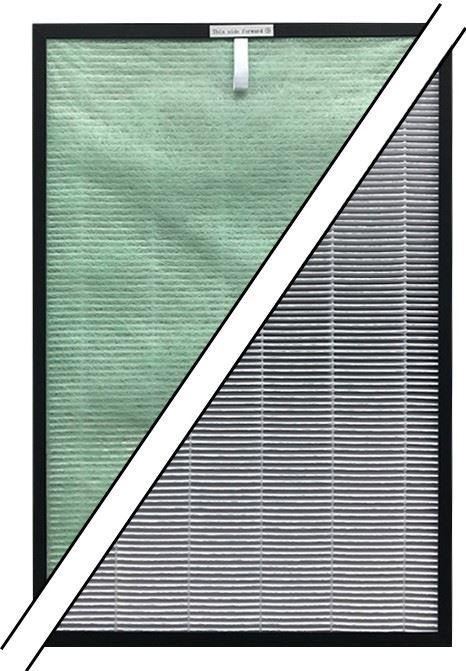 TKG AP2000CF2 filter