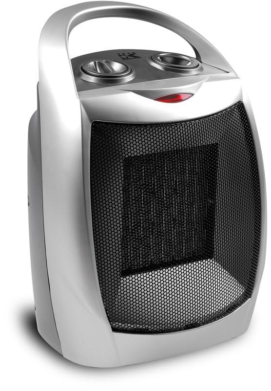 Teplovzdušný ventilátor TKG CEH 1000