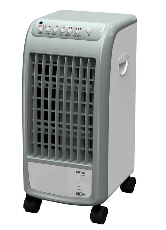 Ochladzovač vzduchu TKG CO 1000