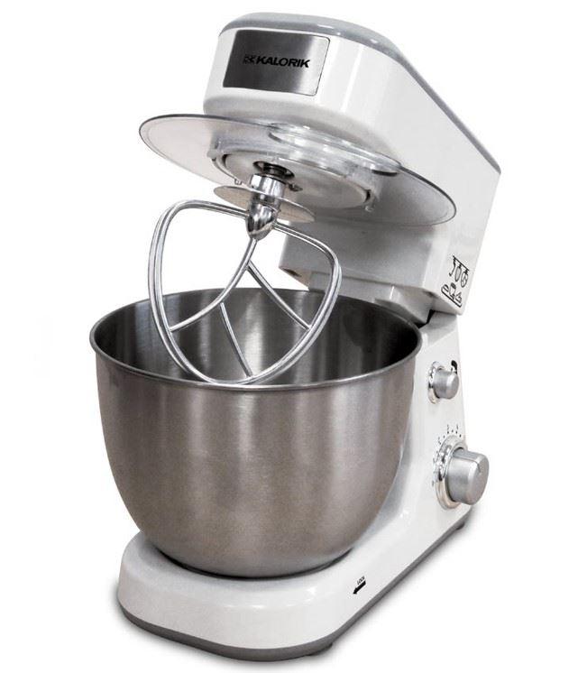 Kuchynský robot TKG HA 1017