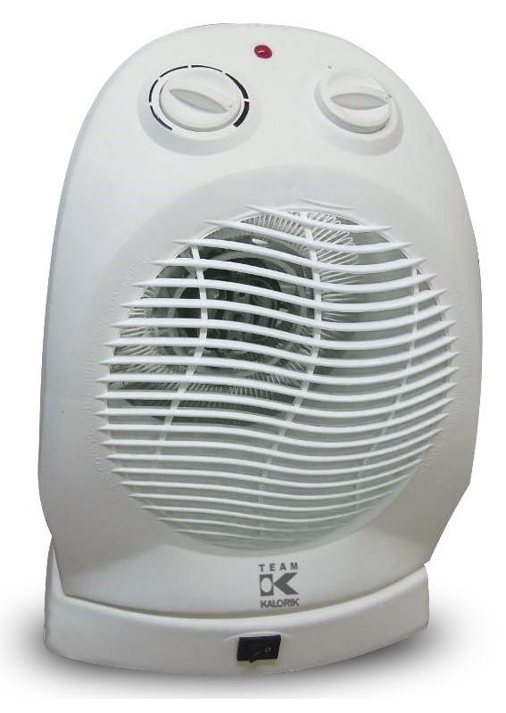 Teplovzdušný ventilátor TKG HST 1003