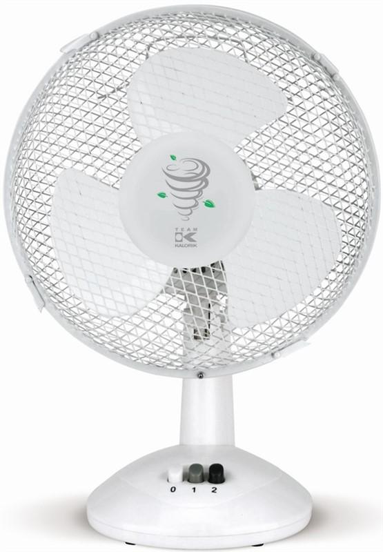 Ventilátor TKG VT 1013