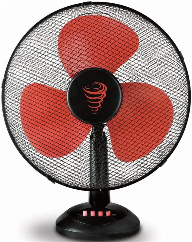 Ventilátor TKG VT 1016 R