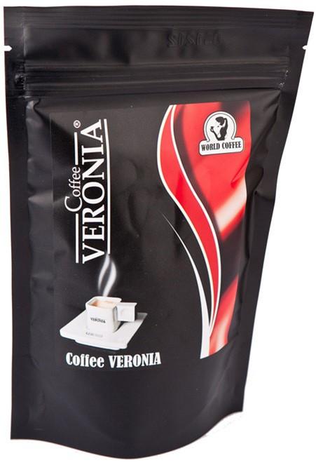 Káva VERONIA 1kg